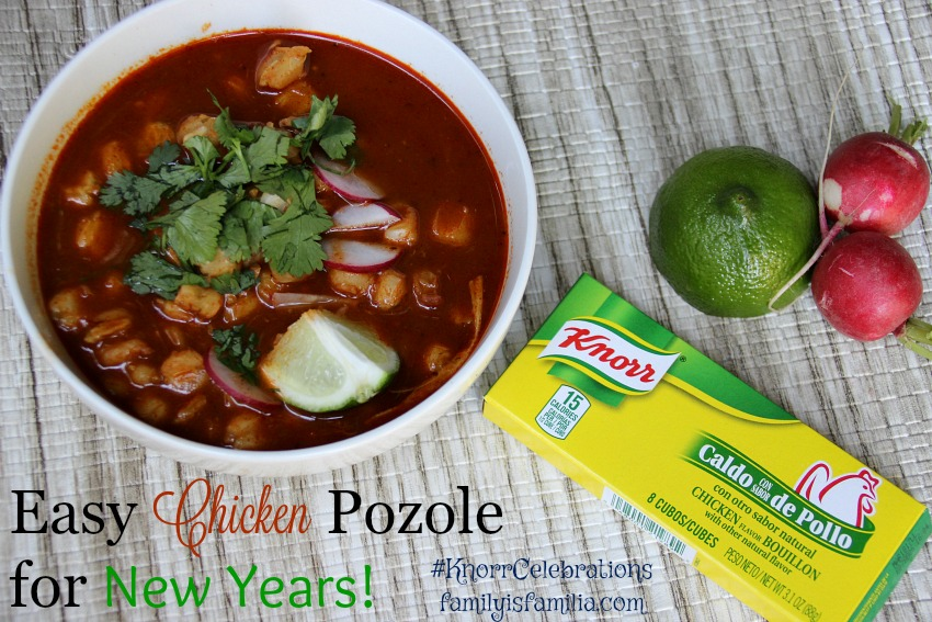 easy-chicken-pozole-for-new-years