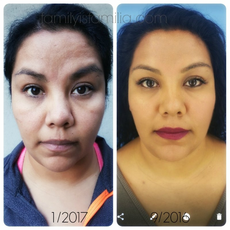 My truSculpt Final Review: Before and After Pictures!