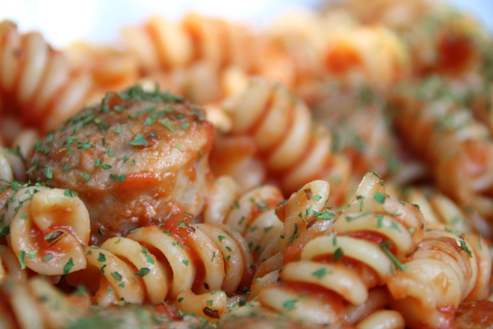 super-easy-3-ingredient-barilla-pasta-meal