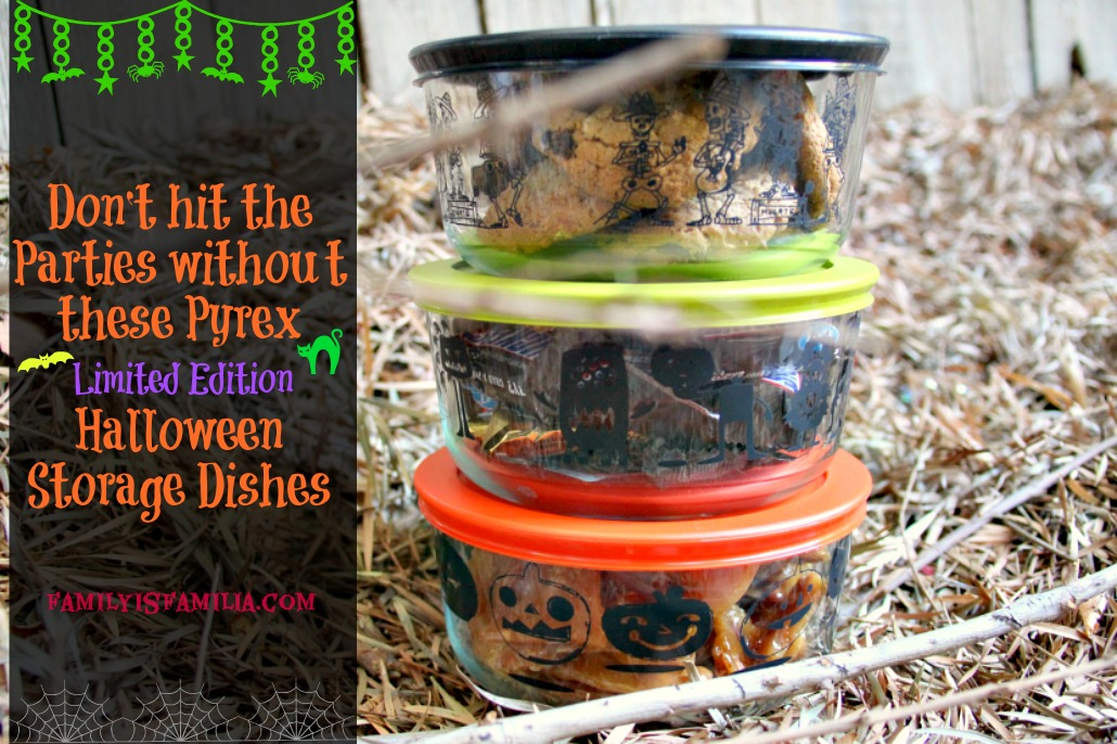 pyrex-limited-edition-halloween-storage-dishes