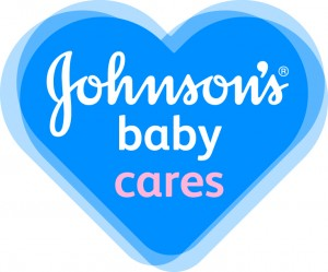 JOHNSON'S Baby Care Cards