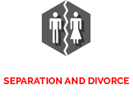 What To Do In A Separation Divorce Mediation Brisbane
