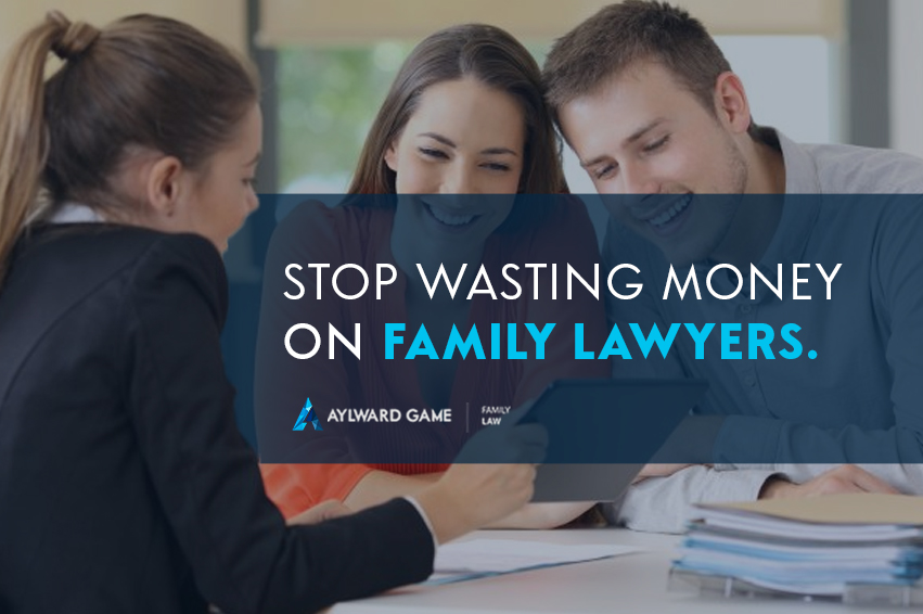 Stop Wasting Money On Cheap Family Lawyers