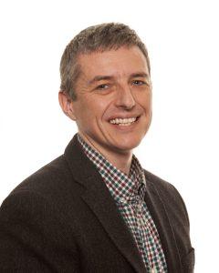 Ian Walker - Choosing a Lawyer Family Law