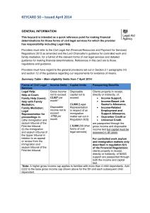 Legal Aid Key Card April 2014 Page 2