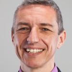 Ian Walker - Mediation Arbitration Scheme