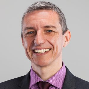 Ian Walker Divorce Lawyer Photo headshot