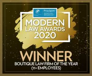Award winning South West Family Law Solicitors