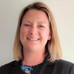 Lauren Preedy: Senior Associate Solicitor/Head of our Divorce Team