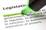 Illinois Family Law Legislation