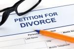 Filing for Divorce