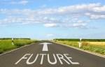 Divorce and future