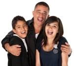 Parenting time or custody