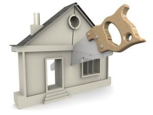 Marital property and debt in divorce
