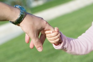 Stepparent adoptions can be contested cases