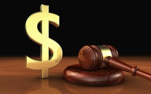 Money to hire a divorce lawyer