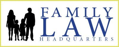 Family Law Headquarters | Divorce & Family Law News