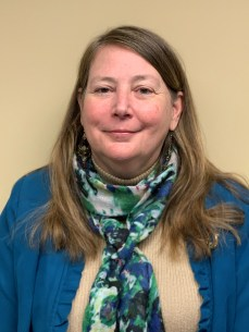 Janet O'hallaron stange law firm attorney