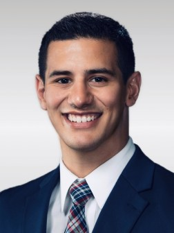 joshua aguilar stange law firm