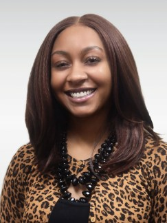 nicole mosby stange law firm