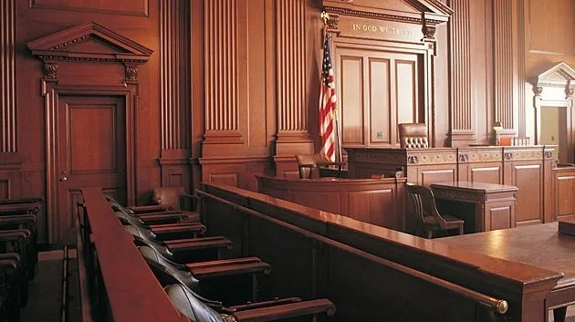 Five Tips for Attending Court