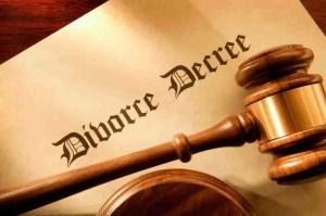 divorce_family_law