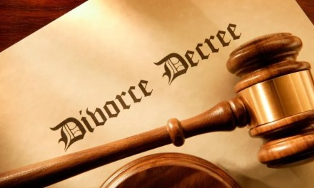 How to Survive the Holidays During Divorce