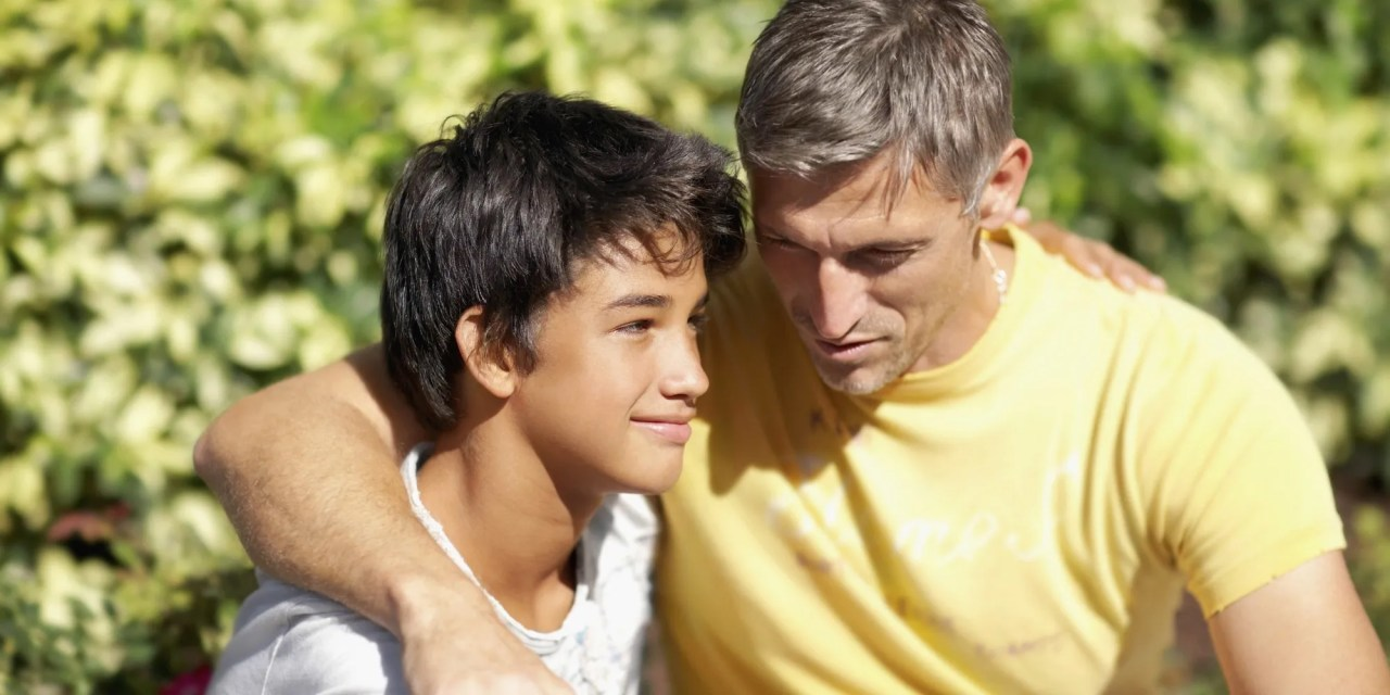 Parental Alienation: Divorce and Custody Series