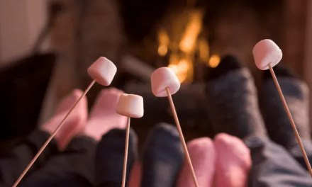 Letting Go After Your Divorce