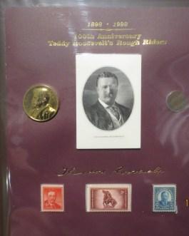8 Historical Sets U.S. Presidents Kennedy Roosevelt Franklin Jefferson Washington