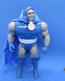 VINTAGE Darkseid DC Super Powers Collection 1985 Kenner Figure