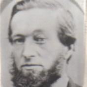 William Henry Kelsey Sr.