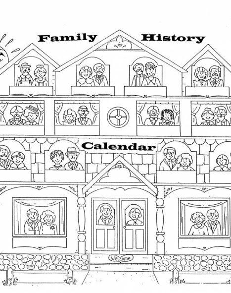 family history001