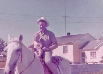 Dad and Diana on horse_edited-1