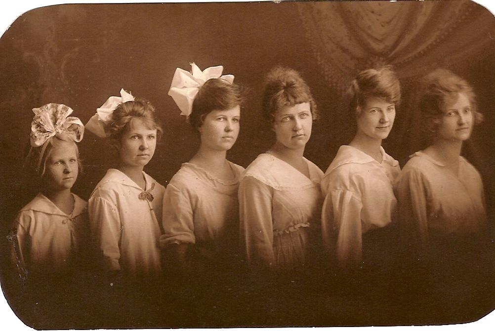 Creer Sisters-1-1