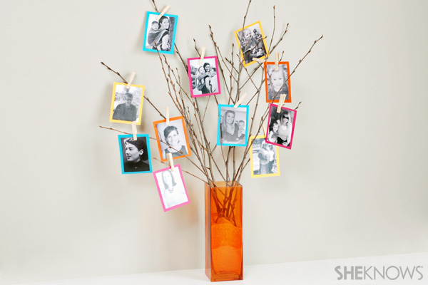 colorful-family-photo-tree_hy1oqv