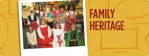 scholastic familyheritage_header