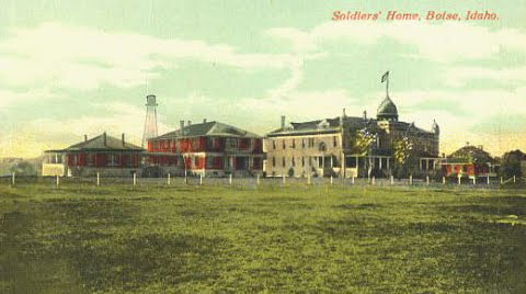 soldiers home better