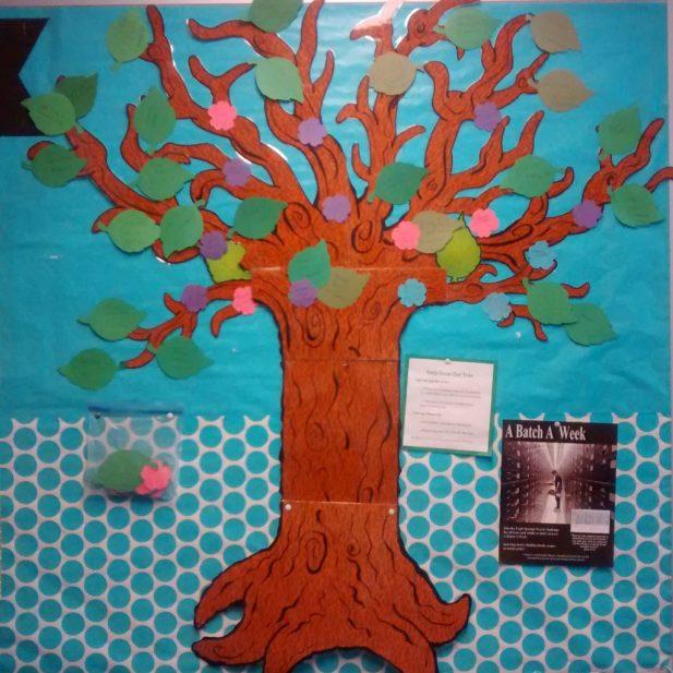 FamilyHistory07 ES Ward Tree 03