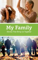 my-family-cover