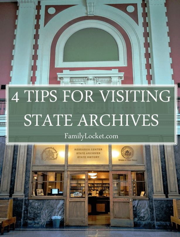 4-tips-for-visiting-state-archives-2