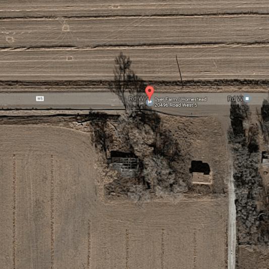 dyer-farm-on-google-maps
