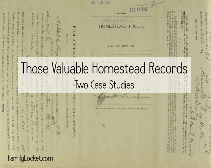 valuable-homestead-records