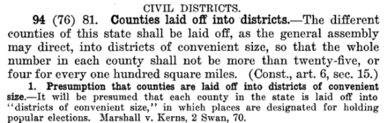 counties-laid-off-into-civil-districts
