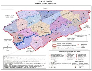 hawkins_county_1836_tax_districts