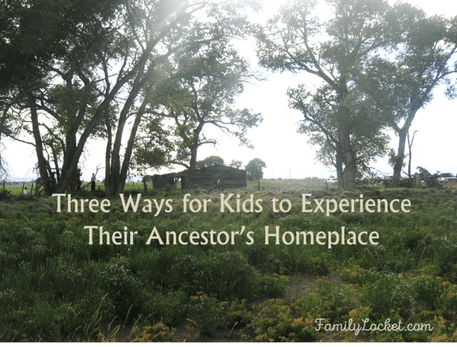 three-ways-for-kids-to-experience-their-ancestors-homeplace