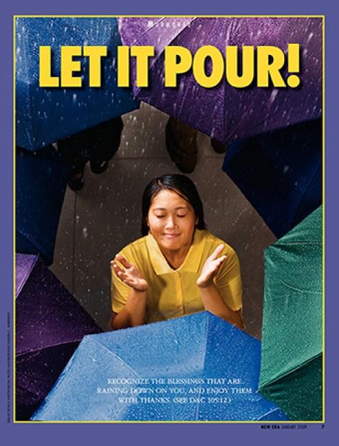 mormonad-let-it-pour-1118419-gallery