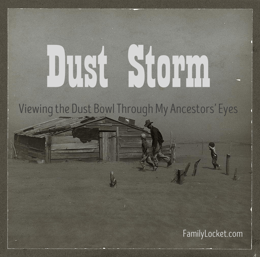 viewing-the-dust-bowl-through-my-ancestors-eyes