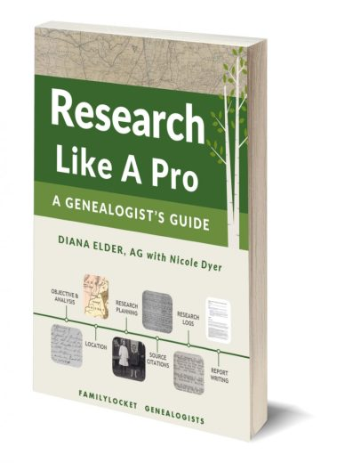 3D Book cover research like a pro