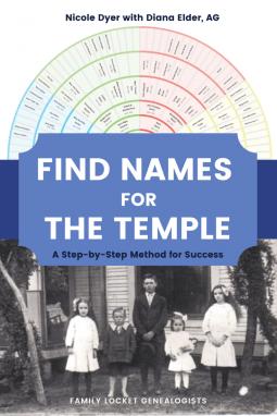 Find Names (3)